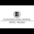 fondazione-roma